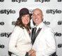 Marlyn and Bill Kissner.jpg