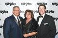 Michael and Judy Lichtenberger, and John Bertram.jpg