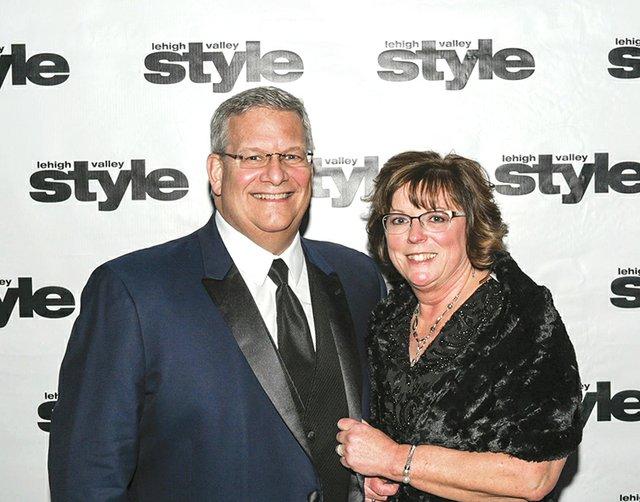 Michael and Judy Lichtenberger.jpg