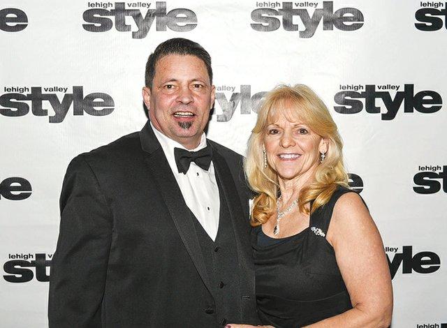 Mike and Deb McDonald.jpg