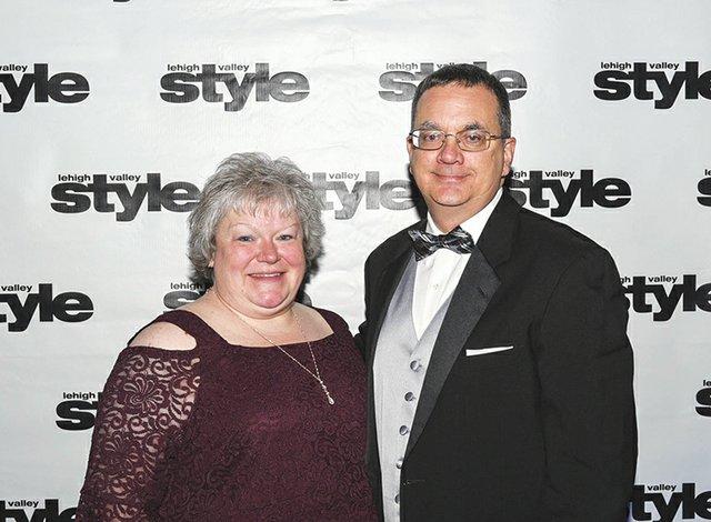 Mike and Wendy Cummings.jpg