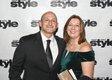 Ray Bridgeman and Miriam Zettlemoyer.jpg