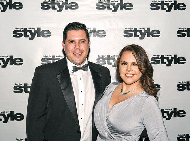 Rico and Lorena Bravo.jpg