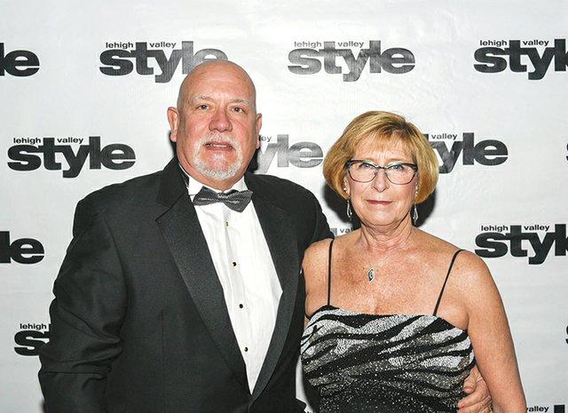 Russ and Julia Clelland.jpg