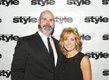 Scott and Tracy Bennett.jpg