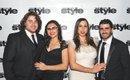 Simon Koorie, Gabby Karam, and Jennifer and Maron Kourie.jpg