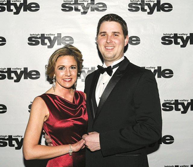 Stephanie Yachim and David Levits.jpg