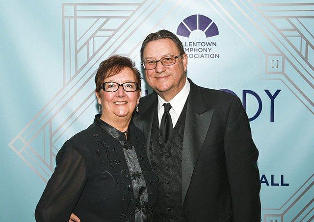 Barb and David Hunsicker.jpg