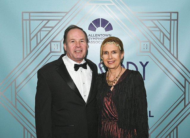 Dan and Sherry Devine.jpg