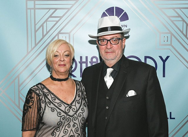 Diane and Glenn Wampole.jpg