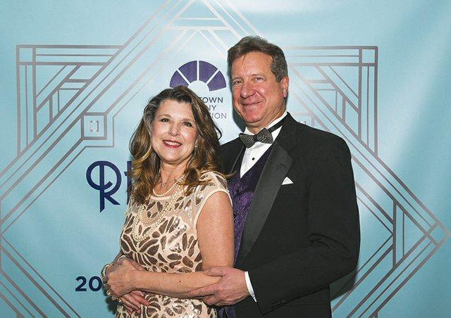 Donna and Russ Leibensperger.jpg