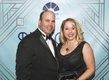 Doug and Valerie Downing.jpg