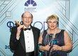 Jack and Carol Bury.jpg