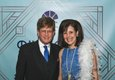 Jack Mydlo and Judith Harris.jpg