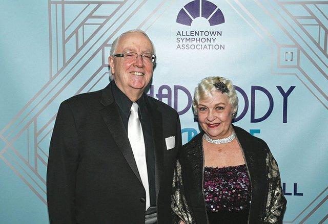 Jim and Cathy Wick.jpg