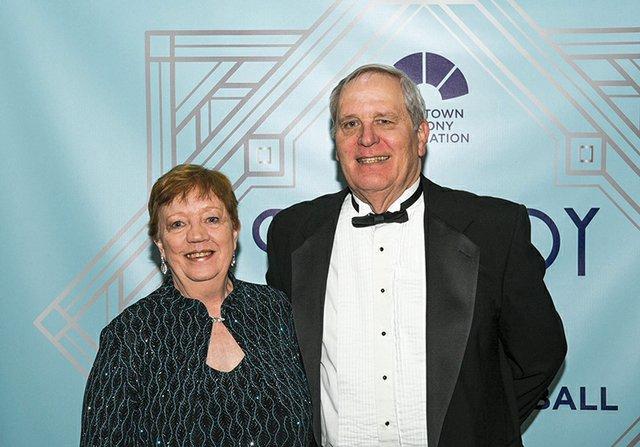 Joan and Ron Demkee.jpg