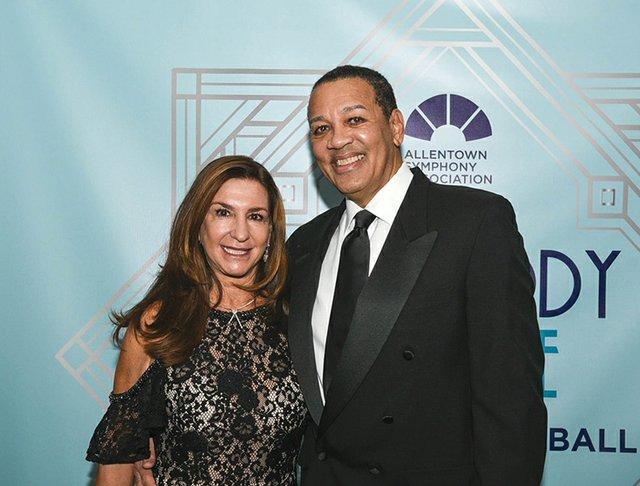Jodi and Charles Reece.jpg
