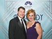 Josh and Dottie Wenner.jpg