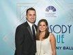Josh and Megan Hinkle.jpg