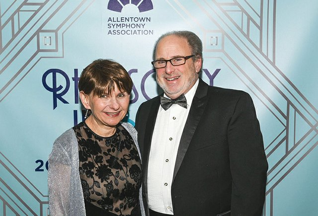 Judith and David Mickenberg.jpg