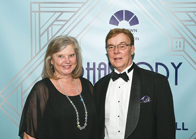 Judy Savchak and Mike Torbert.jpg