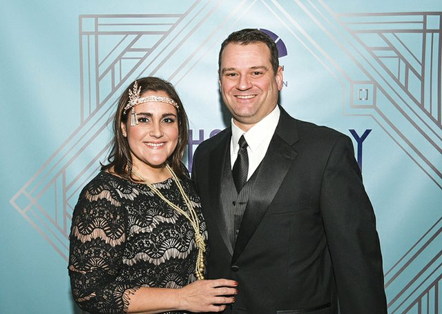 Kristie and Michael Marks.jpg