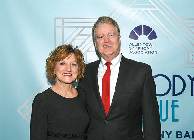 Lisa and Don Brandt.jpg