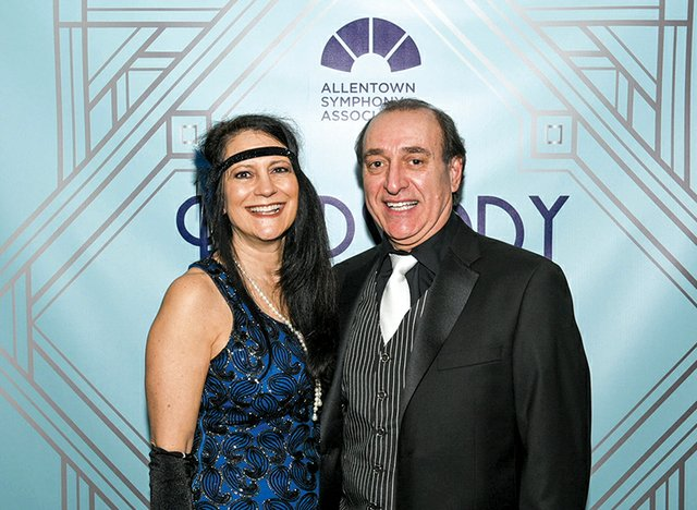Lucy Bloise and Angelo Quaglia.jpg