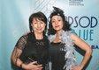Maria Rhine and Carol Obando-Derstine.jpg