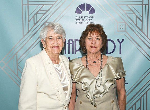 Marianne Leh and Sally Leh.jpg