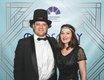 Mark Graeffe and Sarah Powell.jpg