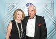 May and John Dodds.jpg