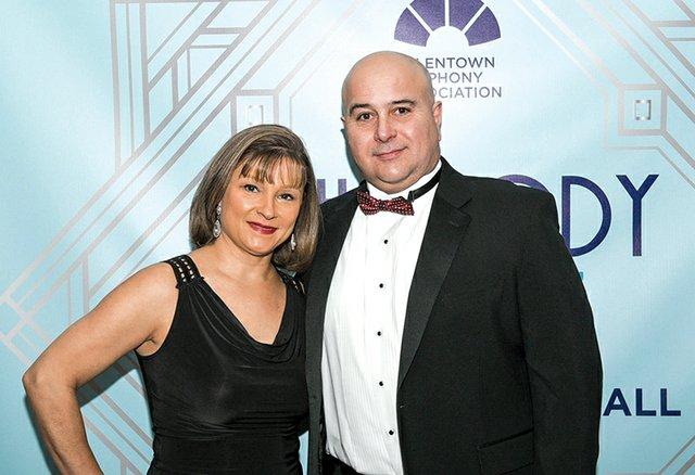 Nadja and Victor Salicetti.jpg