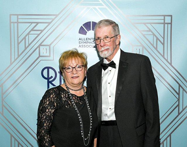 Norma and John Fetherman.jpg