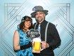 Sharon and Paul Schenkel.jpg