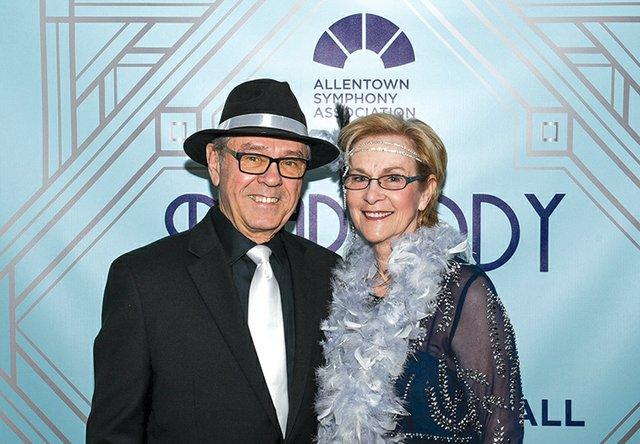Skip and Kathy Lee Penizotto.jpg