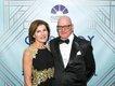 Sue Wenner and Dave Stortz.jpg