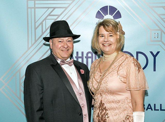 Todd and Sonya Siegfried.jpg