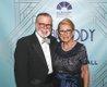 Tom and Elaine Whalen.jpg