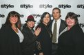 Karen Ford, Sherrie Pfeiffer, Genny Perez, Nicos Elias and Gail Hoover.jpg
