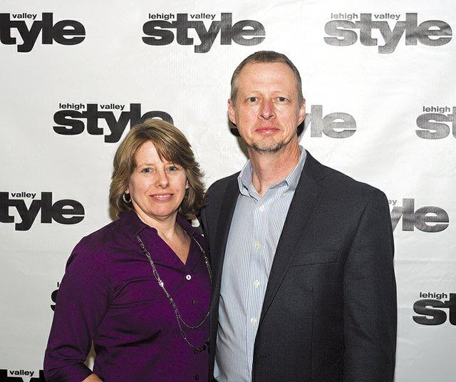 Kim and Dave Gilbert.jpg