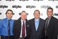 Matthew Harris, Victor Schmidt, Larry Butkovich and Ed Gumina.jpg