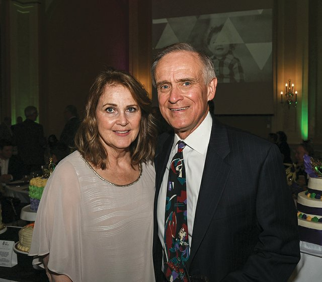 Cheryl and Jim Kusko.jpg
