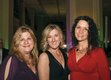 Elaine Zimmerman, Michelle Ingalls and Cynthia Nielsen.jpg
