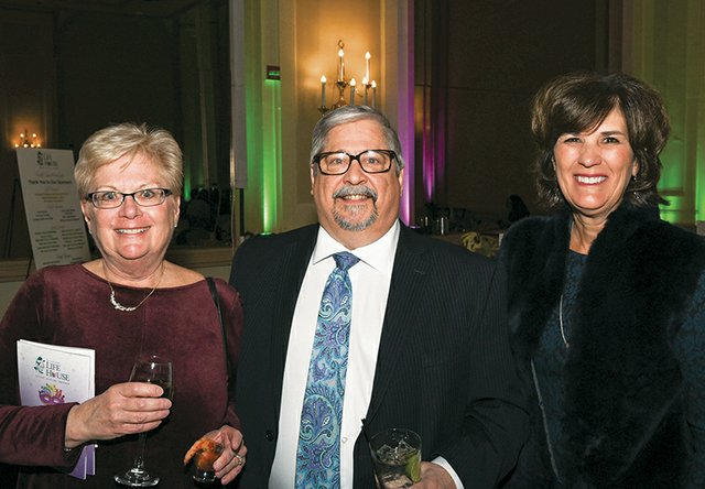 Gail and Mark Fracas, and Connie Straccia.jpg