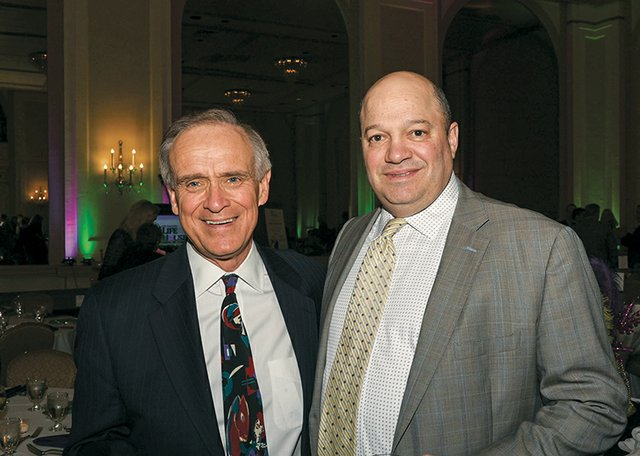 Jim Cusko and Mark Tervalon.jpg