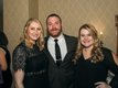 Katie Wallace, Jeff Creighton and Katie Pressler.jpg