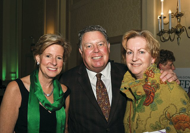 Paula Krajsa, and Joe and Laurie Fitzpatrick.jpg