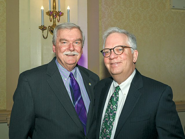Tom Muller and Peter Krajsa.jpg