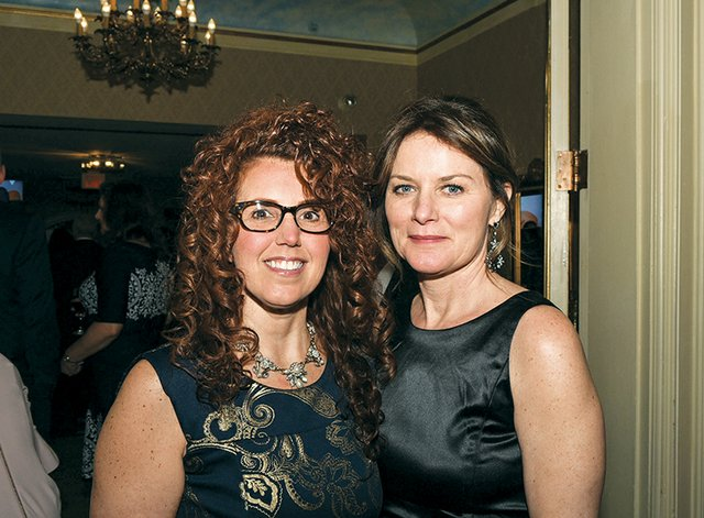 Tracy Palermo and Pam Pomrink.jpg